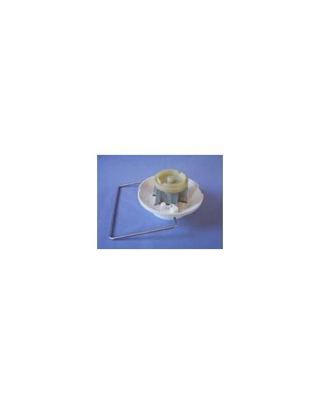 embase de centrifugeuse kenwood at935 kw431637