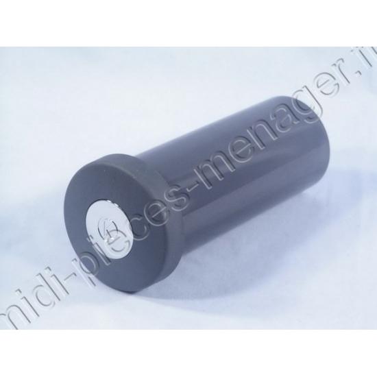 poussoir centrifugeuse at641 kenwood kw710659