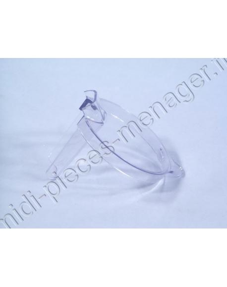 couvercle carafe centrifugeuse kenwood at641 kw710666