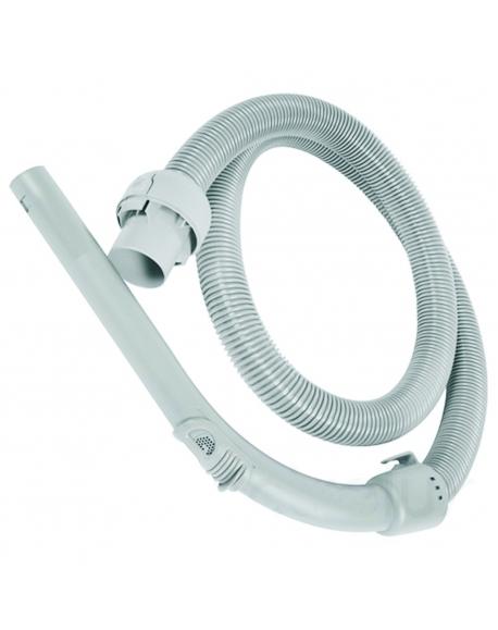 flexible aspirateur tornado electrolux bolido 1130030040