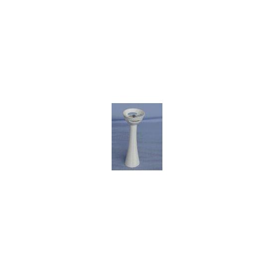 pied blanc kenwood triblade kw653015