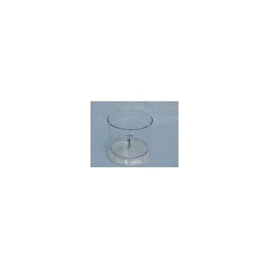 petit bol gris kenwood triblade kw676500