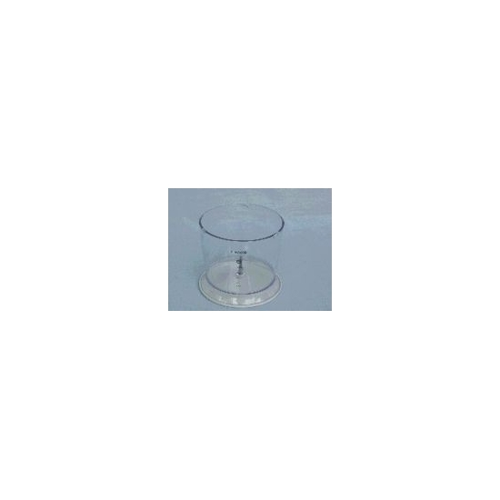 petit bol gris kenwood serie hb kw676500
