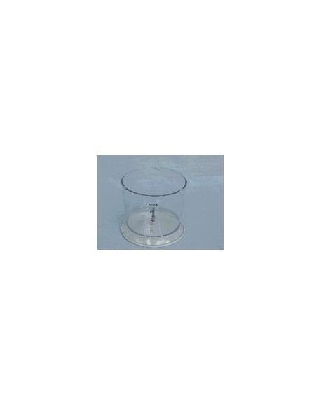 petit bol blanc kenwood serie hb kw652994