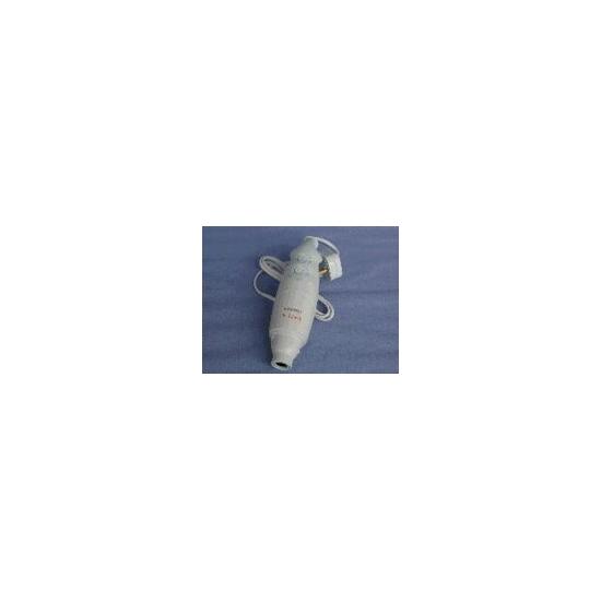 bloc moteur kenwood triblade kw653039