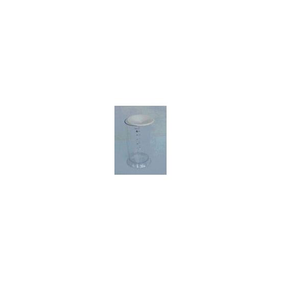 grand bol blanc kenwood triblade kw662183