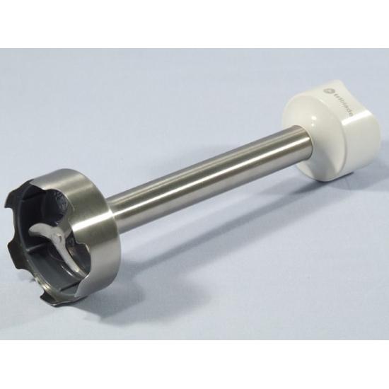 pied metal mixeur plongeant triblade HB HDP KENWOOD KW712960