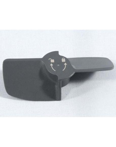 hélice broyeur mixeur plongeant triblade HB HDP KENWOOD KW713001