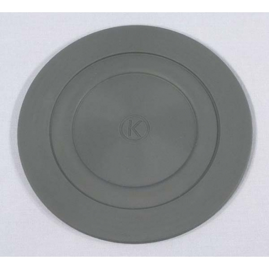 protection 14 cm robot kitchen machine chef kenwood KW711918