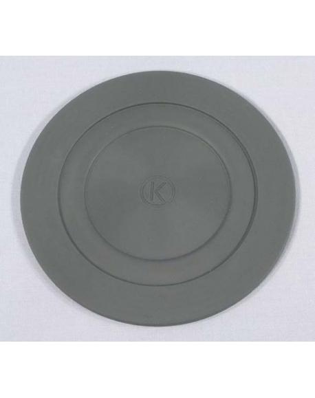 protection 14 cm robot kitchen machine chef kenwood KW711918