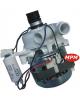 pompe de cyclage ariston c00076627