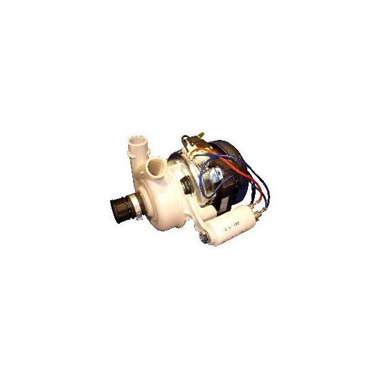C00055946 - Pompe de cyclage lave vaisselle
