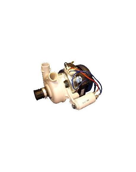 pompe de cyclage indesit c00055946
