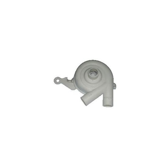 C00055005 - Corps de pompe de cyclage lave-vaisselle