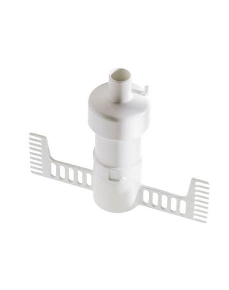 batteur blancs magimix 5200 17353