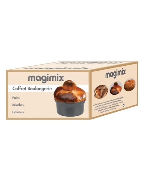 coffret boulangerie magimix 5200 5200xll 17015