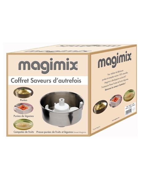 coffret puree magimix 3150>5200xl 17451