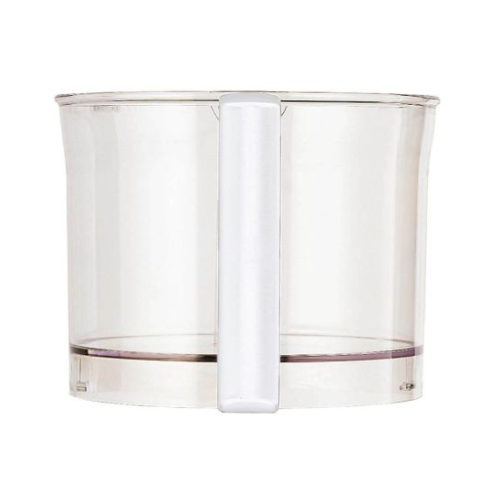 cuve poignee blanche magimix 4200 4200xl 17338