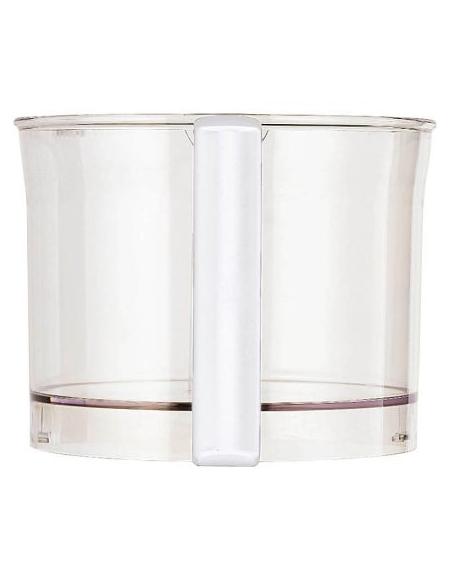 cuve poignee blanche magimix 4200 17338