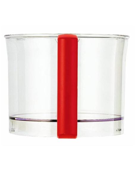 cuve poignee rouge magimix 5200 17376