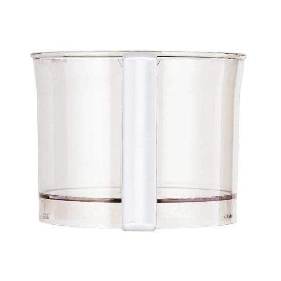 cuve poignee blanche magimix 5200 17339