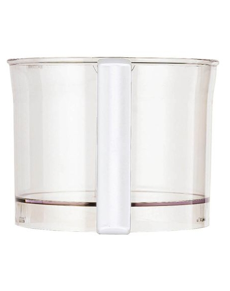 cuve poignee blanche magimix 3150 3200 17415