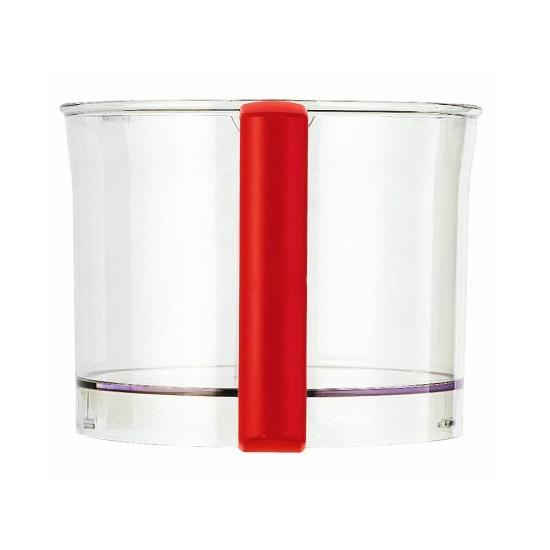 cuve poignee rouge magimix 3150 3200 17417