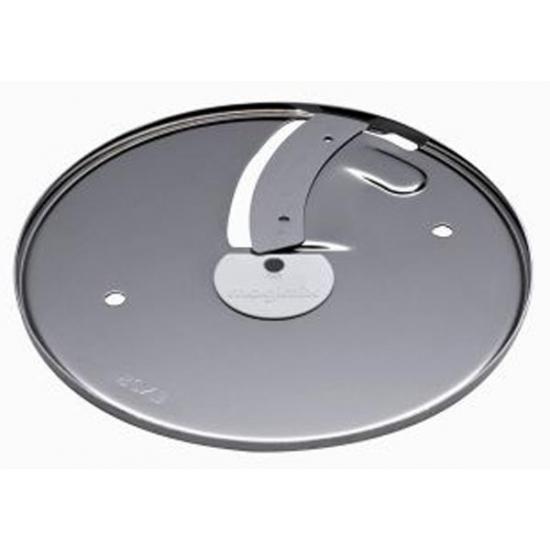 disque eminceur 4mm magimix 17370