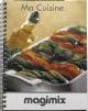 livre de recette magimix 3150 > 5200xl