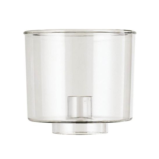 mini cuve XL robot cuisine systeme 5200xl cook expert magimix 17345