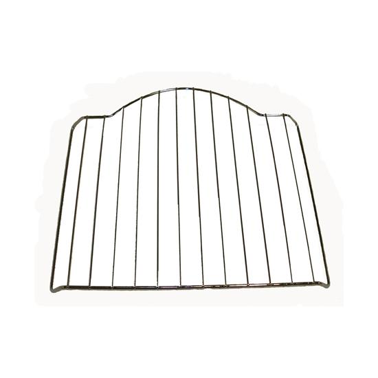 grille pour mini four delonghi eo1200w 6118105200 6111810271