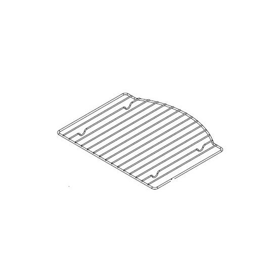 grille pour mini four delonghi eo2079 gl1027