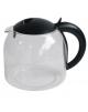 verseuse cafetiere noire kenwood kw684844
