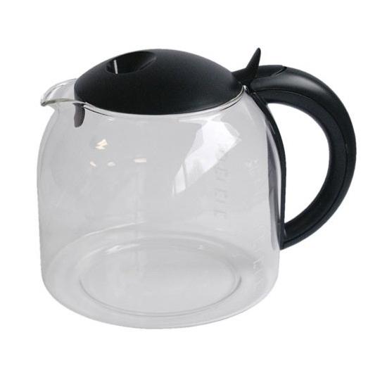 kw684844 - verseuse cafetiere noire kenwood