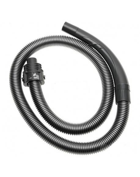 flexible complet D93 pour aspirateur HOOVER FREESPACE - 35600544