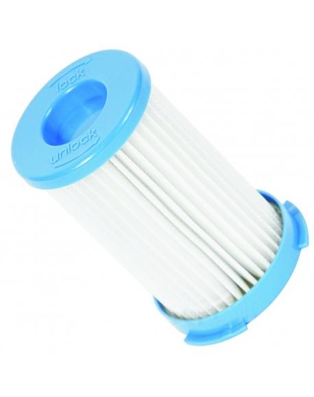 filtre hepa efh10w aspirateur electrolux tornado 2191152525
