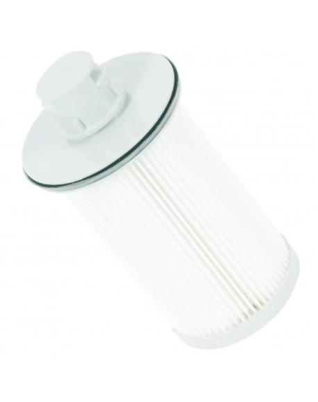 filtre cyclone hepa pour aspirateur electrolux 1180048017