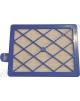 filtre hepa efh12w lavable aspirateur electrolux 9001951194 1131247015