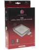 filtre hepa pre moteur S81 pour aspirateur HOOVER SILENT ENERGY - 35600520