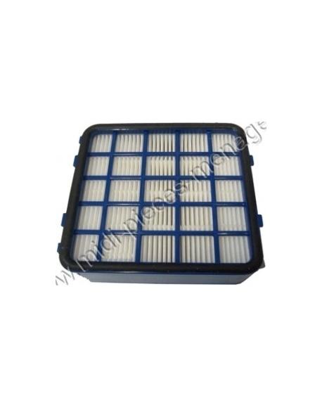 filtre hepa U46 pour aspirateur hoover 35600814