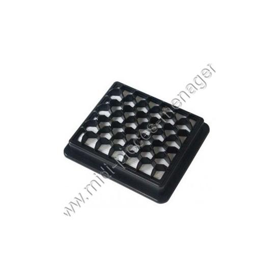 filtre hepa S89 pour aspirateur hoover 35600772