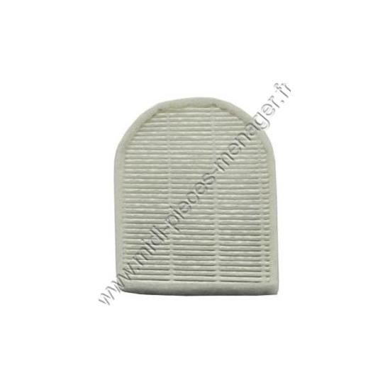 filtre hepa T93 pour aspirateur hoover freespace 35600632