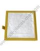 filtre T57 pour aspirateur hoover 04365030