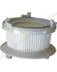 filtre hepa T80 pour aspirateur hoover alyx 35600415