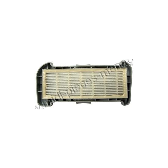 35600870 - Filtre hepa T76 pour aspirateur
