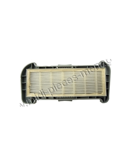 filtre hepa T76 pour aspirateur hoover 04365081