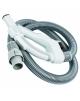 Tuyau d'aspiration complet Sumo pour aspirateur electrolux 1131405621