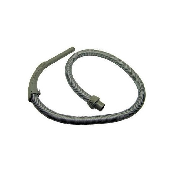 flexible aspirateur electrolux harmony 2193351018 219336407