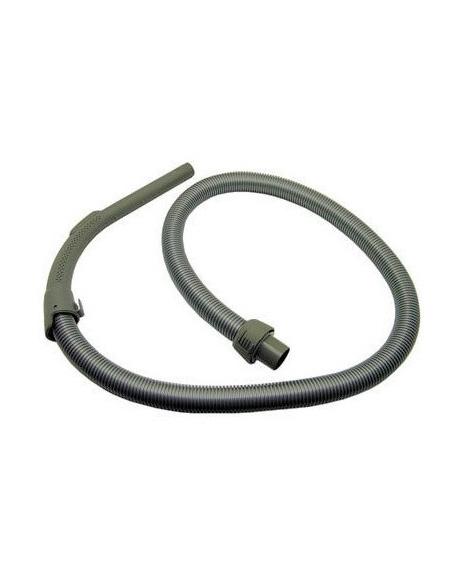 flexible pour aspirateur electrolux harmony 2193351018 219336407