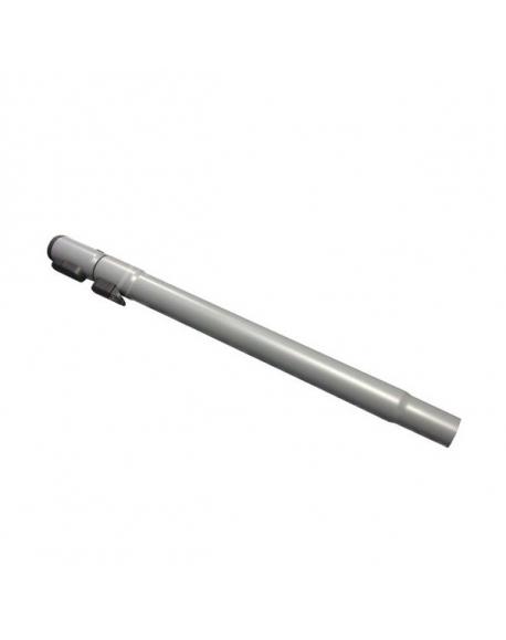 tube rallonge telescopique pour aspirateur rowenta rs-rt2661